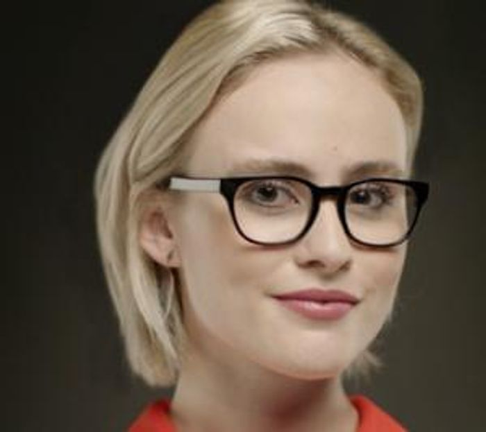 Glasses Direct 50% Off Plus FREE Second Pair