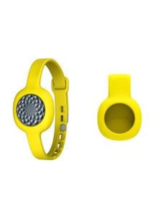 Wireless Fitness Activity And Sleep Tracker