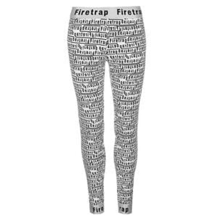 Sports Direct Leggings Flash Sale For Women and Girls 93d6b3f063