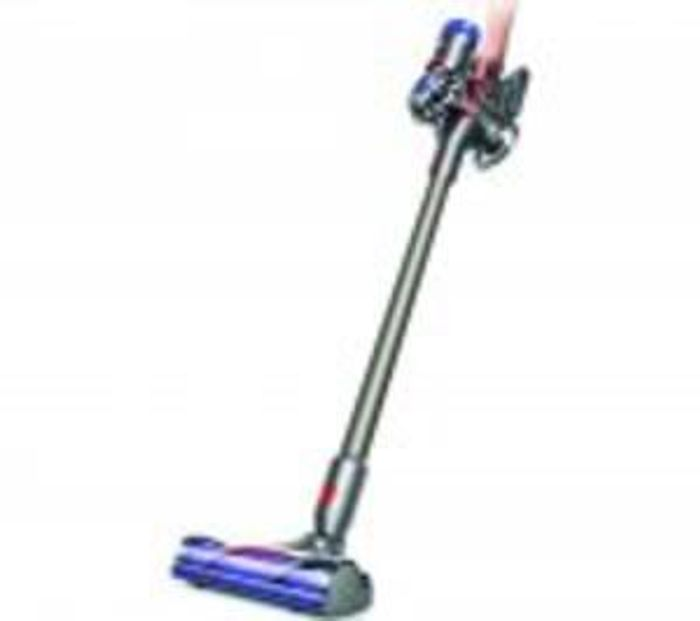 DYSON V8 Animal Cordless Vacuum Cleaner Save £110.99