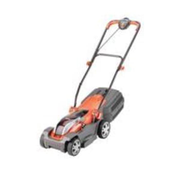 Flymo Mighti Mo 300 Li Cordless Lawnmower Save £30 +