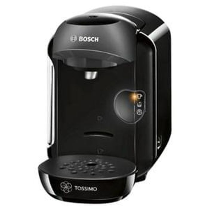 Bosch Tassimo Coffee Machine 35 At Tesco Latestdealscouk