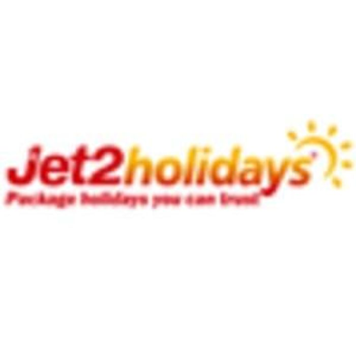 £100 Off Per Person On All Holidays And City Breaks