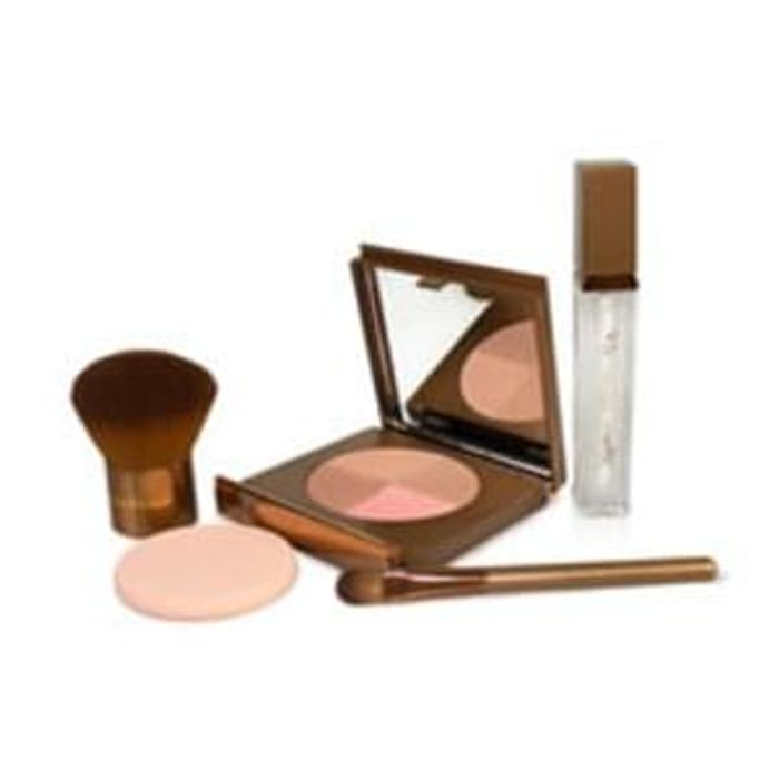 Jerome Alexander Magic Minerals Bronzer Save £7.50 Free C+C