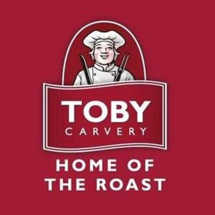 Military Personnel Eat Free at Toby Carvery