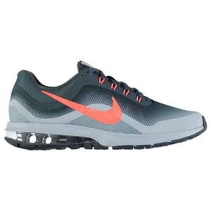 nike air mens trainers sports direct