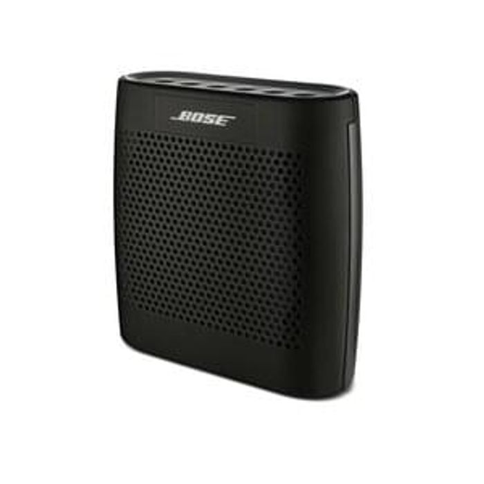 Bose SoundLink Colour Bluetooth Wireless Speaker - 5 STAR REVIEWS