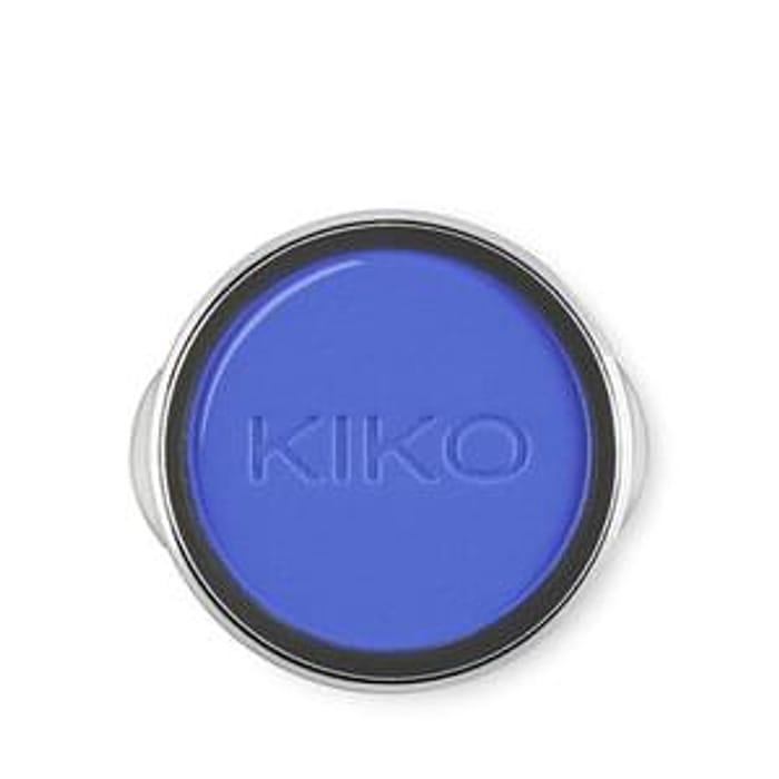 Infinity Eyeshadow Kiko