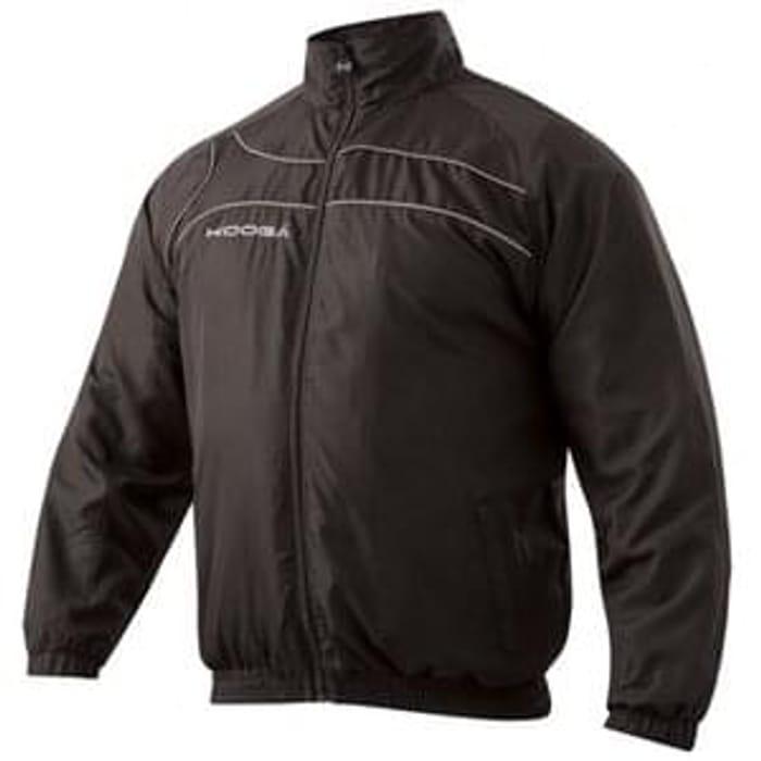 Kooga men's jacket