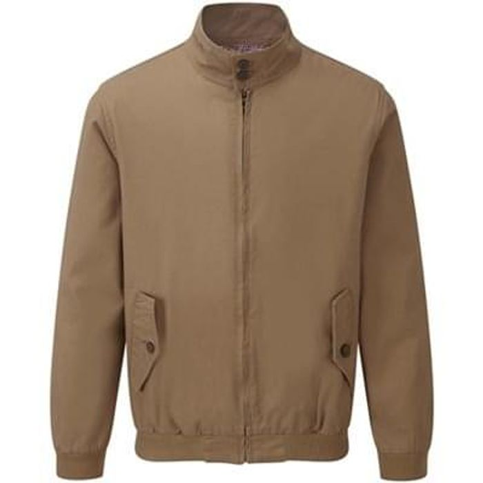 Tog 24 - Stone harrington jacket Save £65