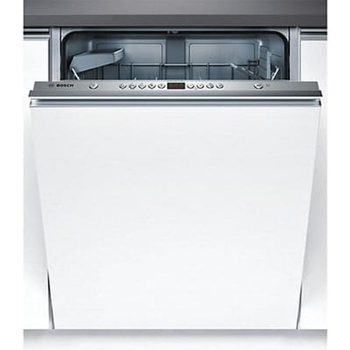 **4.6 STARS** (149 Reviews) Reduced to Clear. Bosch Dishwasher. SAVE £110!