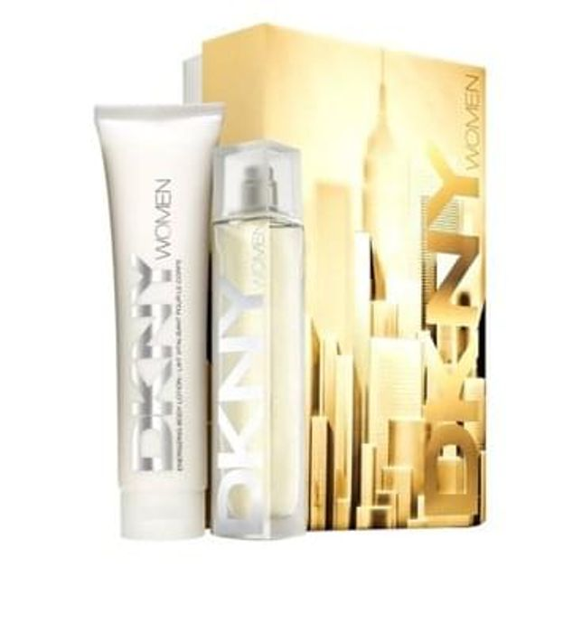 DKNY Classic Eau De Parfume 50ML Set for Her