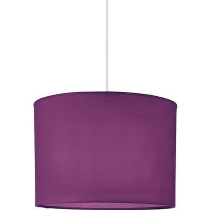 Argos lamp shades