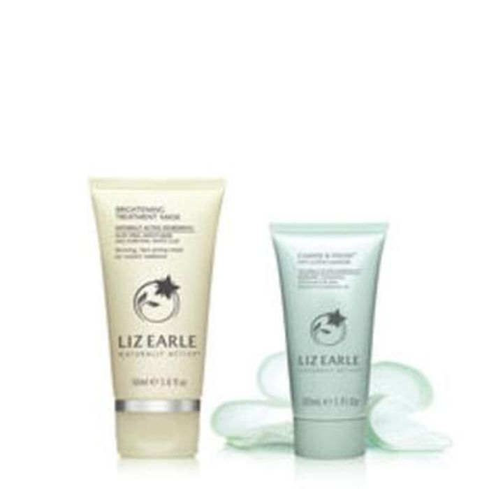 up to 40% at Liz Earle
