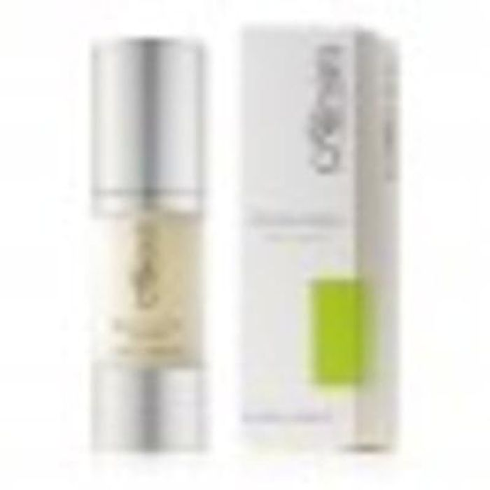 Face Serum only pay delivery item is £94.90 saving you nearly £90