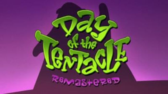 Twitch Prime - Day of the Tentacle Remastered Free Until 9th August