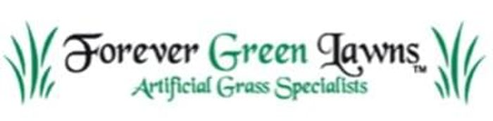 Free grass sample
