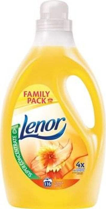 Lenor Fabric Conditioner Large (Free Click & Collect)