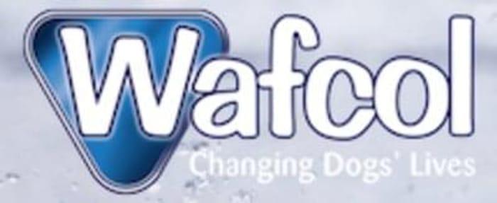 Wafcol dog sample