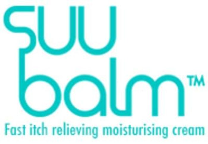 Free suubalm sample
