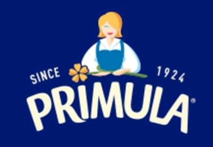 Free Primula Cheese Spread (cash back)