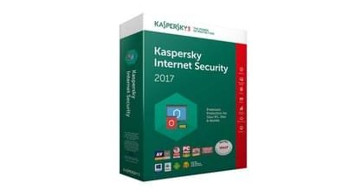Free Kaspersky security software BARCLAYS CUSTOMERS