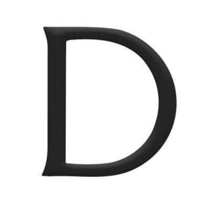 Debenhams up to 70% Sale