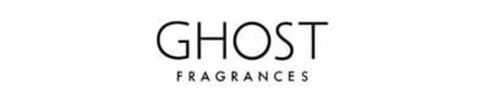 Ghost Dream fragrance (Newsletter)