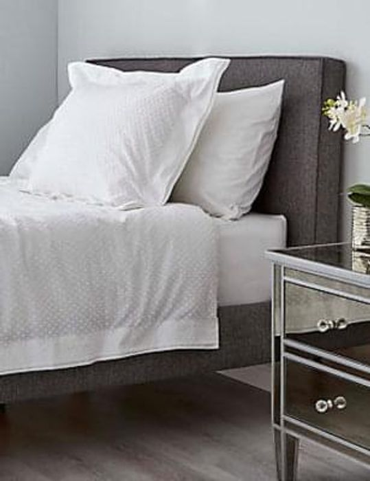 £5 Off Bedding - No Minimum Spend at M&S (Sparks card holders)