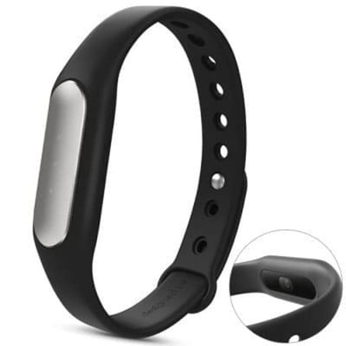 Xiaomi Mi Band 1S Fitness Tracker - £6.87 Delivered!