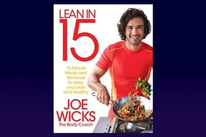 Download Lean in 15