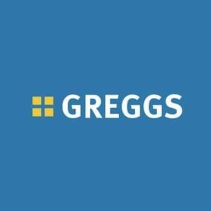 Free Reusable Coffee Cup with the Greggs App
