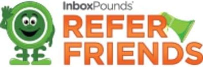 inboxpounds.co.uk/