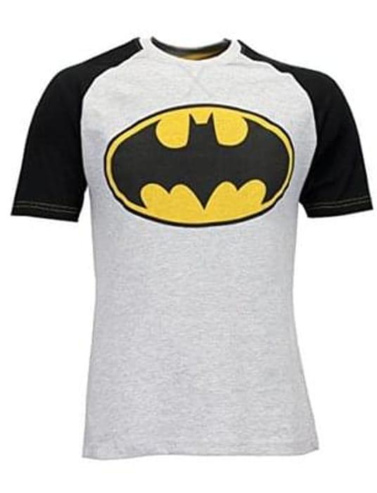 Batman t-shirt (men's)