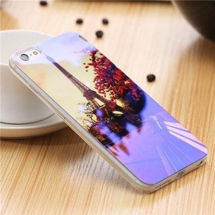 Free IPhone Case 5s-7 (7 cases to choose from)