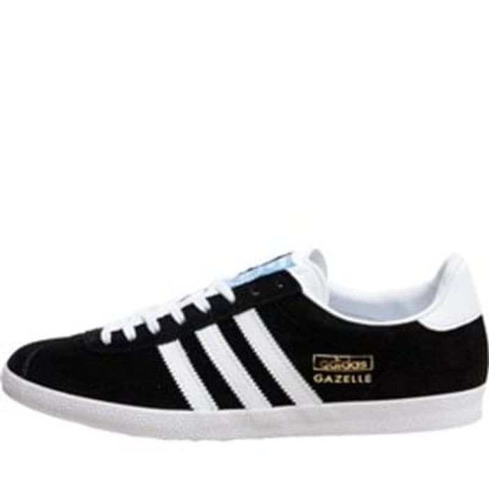 Up to 65% Off Adidas at M and M direct