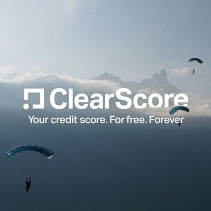Check your credit score for free