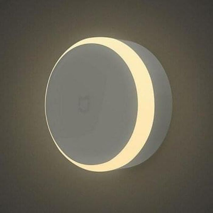 Large Night Light Secret Discount Code (Free Delivery)