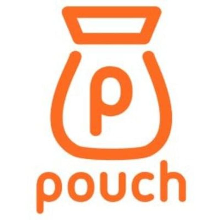 The Pouch Chrome Extension on Dragons Den - How Do I Get It?