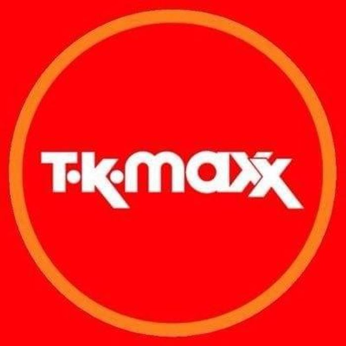 Free Delivery Code for TK Maxx