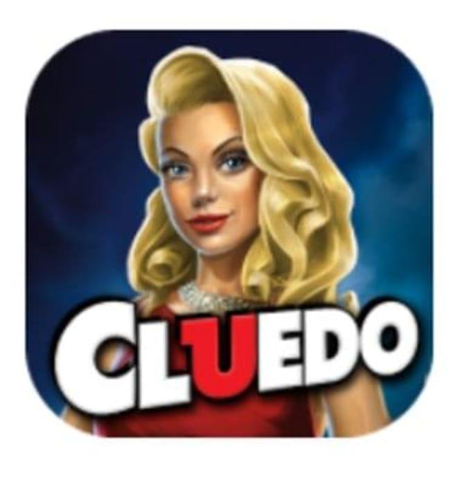 Clue (Cluedo) Free on Google Play Store