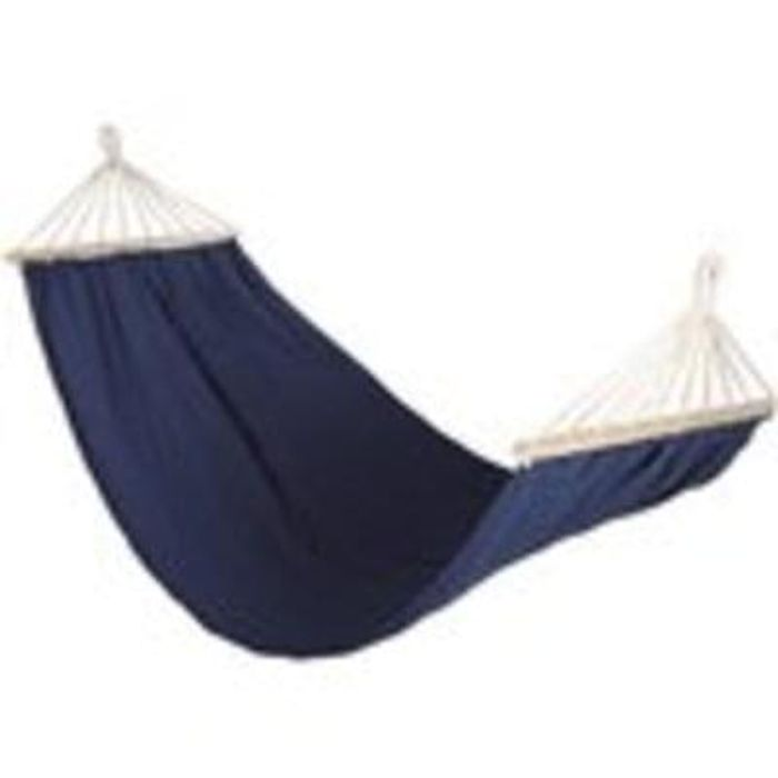 Hammock £5! UNBELIEVABLE PRICE! HURRY! HURRY!