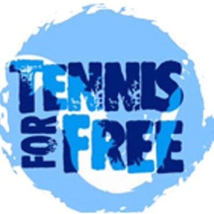 Tennis Coaching Session for Free. Selected parks across the UK