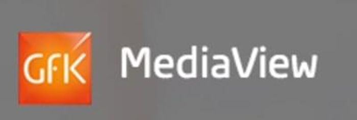 join the GfK MediaView