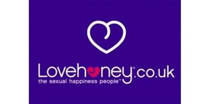 Any 3 for £10 on Selected Adult Toys