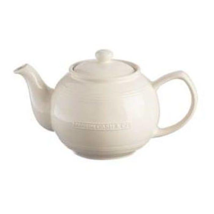Mason Cash Teapots Various Colours Save £3 Free C+C