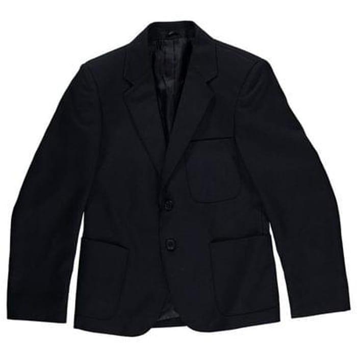 Bargain blazers for boys/girls