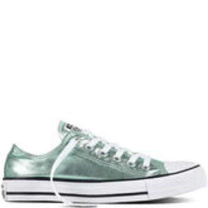 50% off Converse - New stock added!