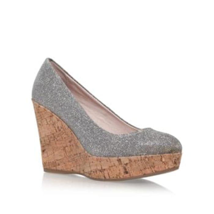 Shoeaholics Clearance Sale 80% + 20%