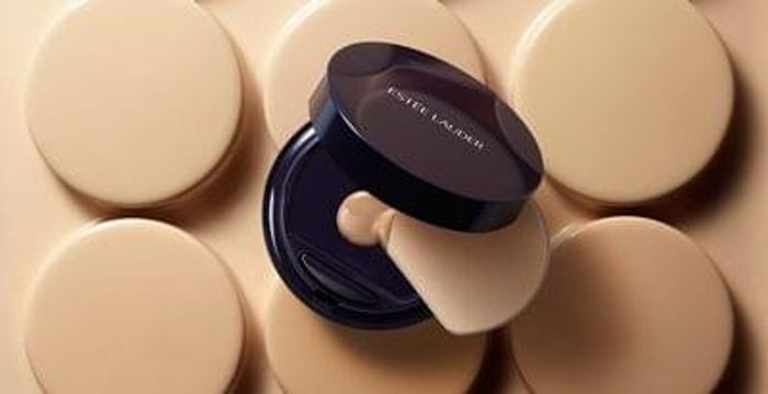 Download Free Estee Lauder Foundation Voucher Sample.